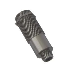 Shock Body 57mm (1) TD330681