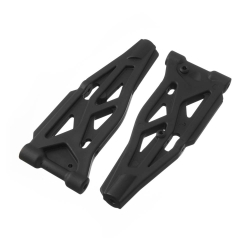 Front Lower Suspension Arms (1 P TD330710