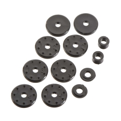 Shocks Internal Plastic Parts Se TD330735