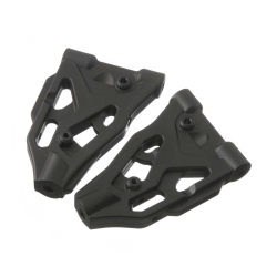 Front Lower Arm TD330754