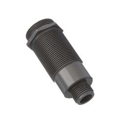 Shock Body 52mm (1) TD330761