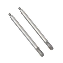 Shock Shaft 63mm (2) TD330762
