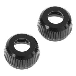 Shock Seal Cap (2) TD330812