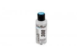 TKP Stoßdämpferöl Shock Fluid 300cps 60ml 2oz TKPC9530