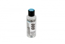 TKP Stoßdämpferöl Shock Fluid 600cps 60ml 2oz TKPC9560