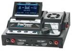 TrakPower VR-1 DC Dual Channe Hobbico TKPP5000