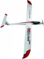 Teczone E-Xcalibur 260 Rx-R TZNA2600