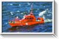 Lotsenboot Maris II Robbe 1063 1-1063