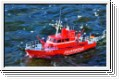 Feuerlöschboot FLB-1 Robbe 1091 1-1091