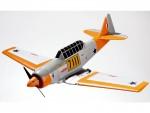 AT-6 Texan Nano-Racer Robbe 2522 1-2522