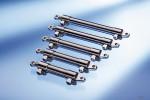Hydraulikzylinder 8-73-42-115 Robbe 33360037 1-33360037