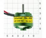ROXXY BL-Outr. C35-29 500kv Robbe 4989 1-4989