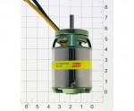 ROXXY-BL-Outr. D35-55-04 900k Robbe 4997 1-4997