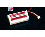 Roxxy-Power 3S1000mAh 20C 62x Robbe 6847 1-6847