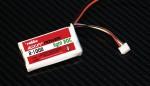 Roxxy-Power 2S1000mAh 20C 60x Robbe 6848 1-6848