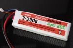 Roxxy-Power-Light 3S 3300mAh Robbe 6862 1-6862