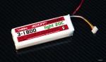 Roxxy-Power-Light 2S 1800 mAh Robbe 6902 1-6902