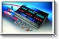 Power Peak Triple EQ-BID Robbe 8541 1-8541