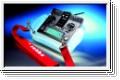 Senderpult FX-30 Acryl Robbe 8547 1-8547
