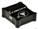 BavarianDEMON Cortex Robbe 8593 1-8593