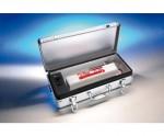 LiPo-Heater-Box Robbe 8599 1-8599