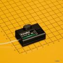 Empfaenger R-162 JE 40 MHz Futaba  F0938 1-F0938