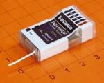 Empf�nger R2106GF 2,4 GHz S-F Futaba  F1005 1-F1005