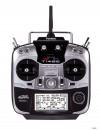 T14SG-R7008SB 2,4 GHz FASSTest Futaba F8075