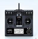 FX-22+R7008SB 2,4 GHz FASSTest Futaba  F8079 1-F8079