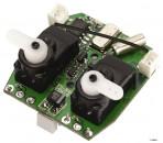 Elektronikeinheit V2 T-REX 10 Align Robbe H11023A 1-H11023A
