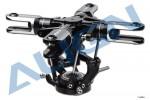 Vierblattrotorkopf-Set T-REX Align Robbe H50145 1-H50145
