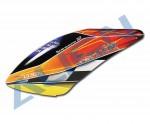 Kabinenhaube GFK  T-REX 600N Align Robbe HC6103 1-HC6103