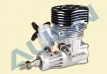V-Motor Align 55 Engine Align Robbe HE55H02 1-HE55H02