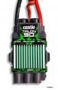 BL Regler Castle Talon 90A Align Robbe HES09001 1-HES09001