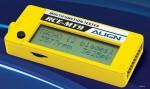 Align Multi-Function-Tester Align Robbe HETMT901 1-HETMT901