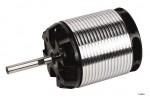 Brushless Motor 750 MX  530 K Align Robbe HML75M01 1-HML75M01