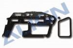 Seitenpl. li Carbon 2.0  600 Align Robbe HN60541 1-HN60541