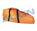 Transporttasche orange T-REX Align Robbe HOC50002 1-HOC50002