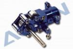 HECKROTORGETRIEBE-SET METALL Align Robbe HS125984 1-HS125984