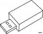 USB Ladegerät Solo Pro Robbe NE251423 1-NE251423