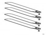 Hauptrotorblätter Solo Pro 22 Nine Eagles Robbe NE252405 1-NE252405