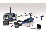 Blue Arrow SR RTF 2.4 GHz Robbe S2519 1-S2519