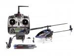 Blue Arrow CP RTF 2.4 GHz Robbe S2522 1-S2522