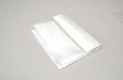 Fibreglass Cloth - 78g/Sq.M 1MSq Deluxe