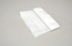 Fibreglass Cloth - 34g/Sq.M, 1MSq Deluxe
