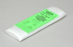 Fibreglass Cloth-24g/Sq.M 2MSq Deluxe