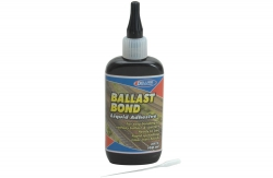 Ballast Bond 100ml Deluxe