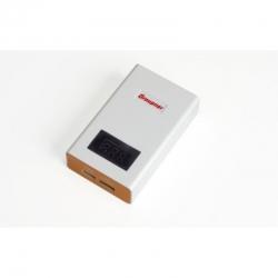 LiPo Balancer Lader3-4S XH-Stecker Graupner S2034