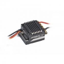 Regler brushless GM-GENIUS 120R PRO+T V2 Graupner S3051