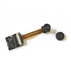 Kamerlinse mit Kabel Graupner S5012.122